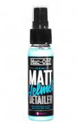 Muc-Off Matt Helmet Detailer 32ml M20003